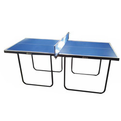 Master Table Tennis