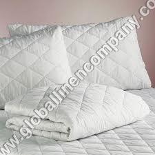 Mattress Protectors And Pillow Protectors