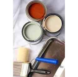 Sealants Adhesives