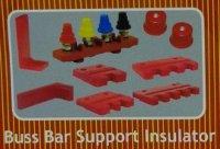 Buss Bar Support Insulator