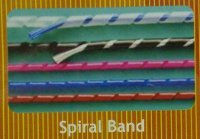 Spiral Band