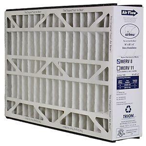 Trion Air Filter