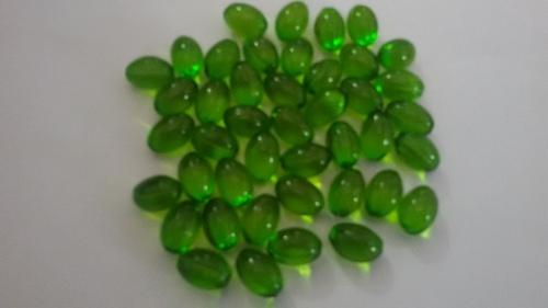 Moringa Oil Tablets