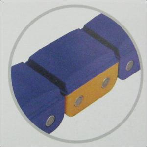 Klik-Top Roller Chain