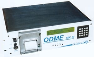 Odme Systems