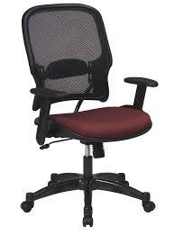 Office Chair in  Kphb Colony