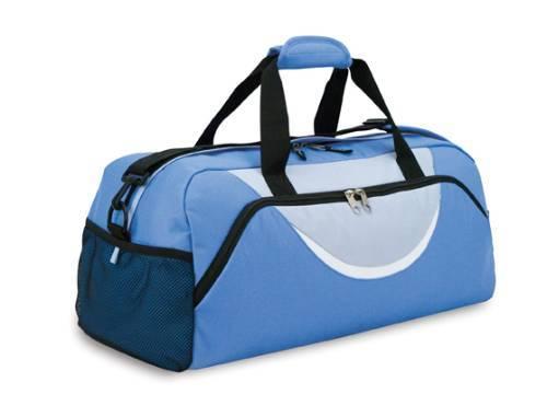 Polo Bags