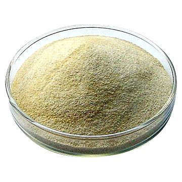 Sodium Alginate in  Makarpura (Vdr)