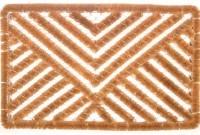 Wire Brush Mats (WBM-06)