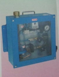 Air Oil Mist Lubricator