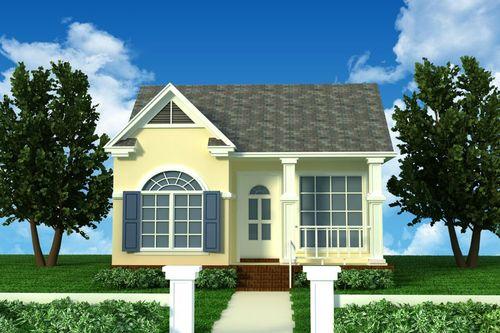 Modular House in  Bhiwandi