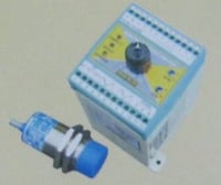 High Quality Electronic Speed Switches