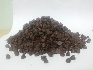 Plain Chocomass Chips