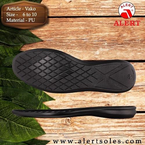 TOSHAN (S) Air Shoe Soles