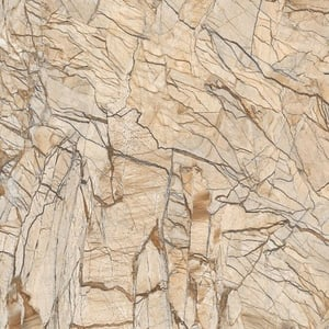 Polished Series (PGVT) Delicius Onyx Vitrified Tiles