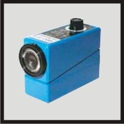 Eye Mark Sensor
