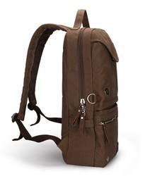 Laptop Elegant Bag