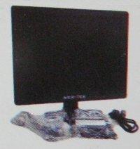 """LCD Monitor (15"""")"""