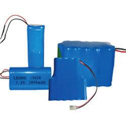 Battery Packs Nicd,Nimh & Li-Lon