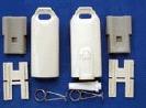 Spo2 Repair Kit
