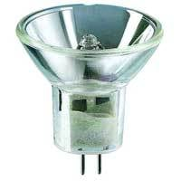 Halogen Non Reflector Lamps