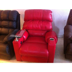 Rocker Recliner Chairs