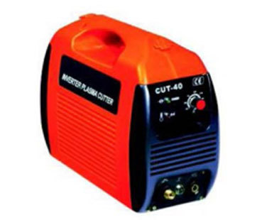 Inverter Air Plasma Cutter