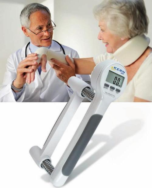 Orthopaedic Equipment