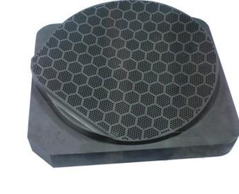 Graphite Electrode For EDM at Best Price in Chengdu, Sichuan