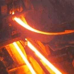 Slitter Steel Rolling Mill Plants in  Naroda Indl. Estate