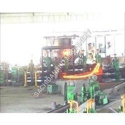 TMT Bar Steel Rolling Mill in  Naroda Indl. Estate