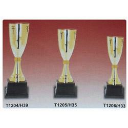 Brass Awards