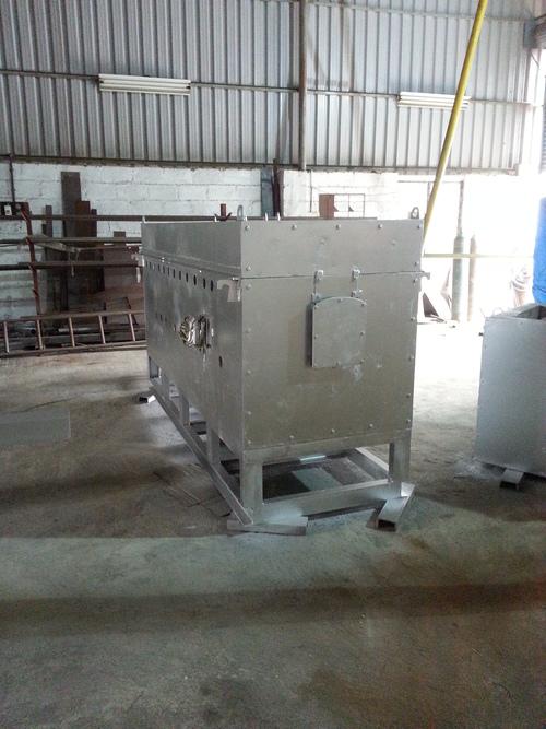 austempering furnace  bengaluru karnataka india irontech engineering