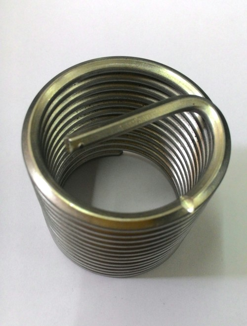 Helicoil Screw Thread Insert