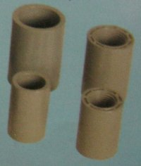 CPVC Pipe Fitting Socket