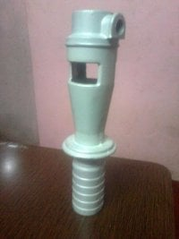 Agriculture Die Casting