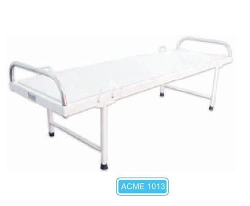 Attendant Hospital Beds (Acme - 1013)