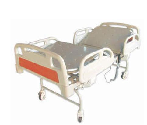 Electric Fowler Hospital Beds (Acme 1002)