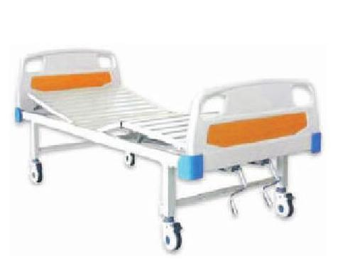 Fowler Hospital Beds - ABS Panels (Acme 1007)
