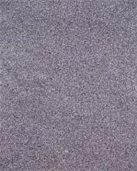 Granite Slabs (Sira - Gray)