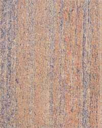 Granite Tiles (Raw - Silk)