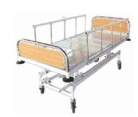 Mechanical ICU Hospital Beds - SS Bows (Acme 1005)