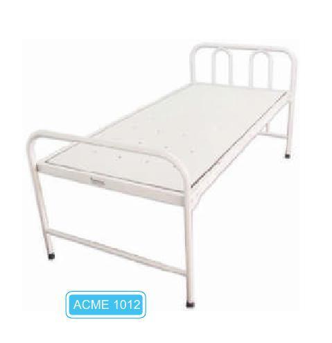 Plain General Hospital Beds (Acme - 1012)