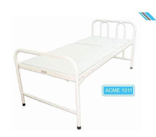 Semi Fowler General Hospital Beds (Acme - 1011)