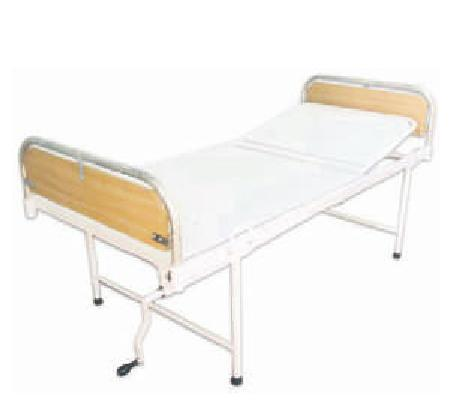 Semi Fowler Hospital Beds - DLX (Acme - 1009)