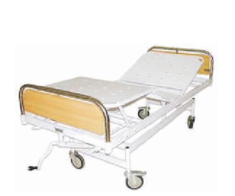 Semi ICU Hospital Beds (Acme 1006)