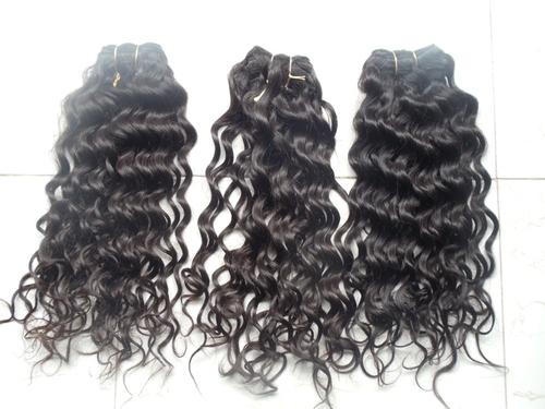 Indian Virgin Remy Deepcurly Hair