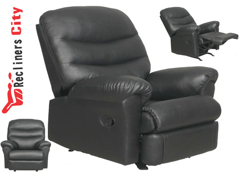 Magnificent Recliner In Hyderabad Recliner Dealers Traders In Unemploymentrelief Wooden Chair Designs For Living Room Unemploymentrelieforg