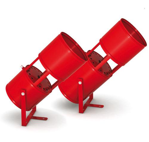 AGS-7 Series Aerosol Fire Extinguisher