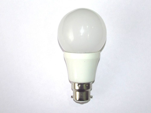 Led Bulb  in  New Rohtak Road